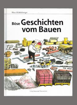 Buch Böse Geschichten 250px