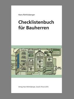 checklistenbuch 17.45.21