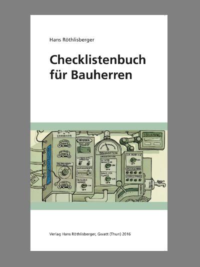 checklistenbuch_400px
